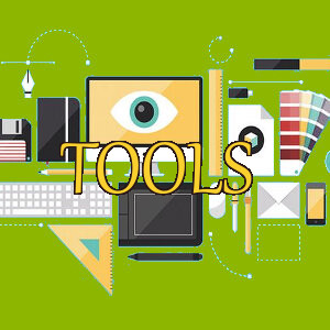 Craft Tools