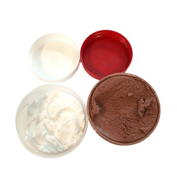 Epoxy Modelling Paste, Two-component