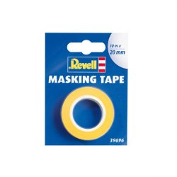 Masking Tape 20mm