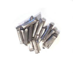 Low Melting Casting Metal-100 g