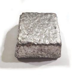 Unleaded Makett Casting Metal-200 g