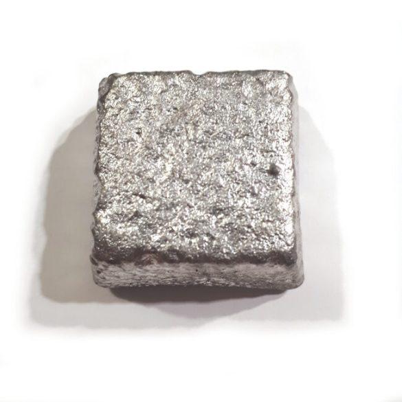 Makett Casting Metal-200 g