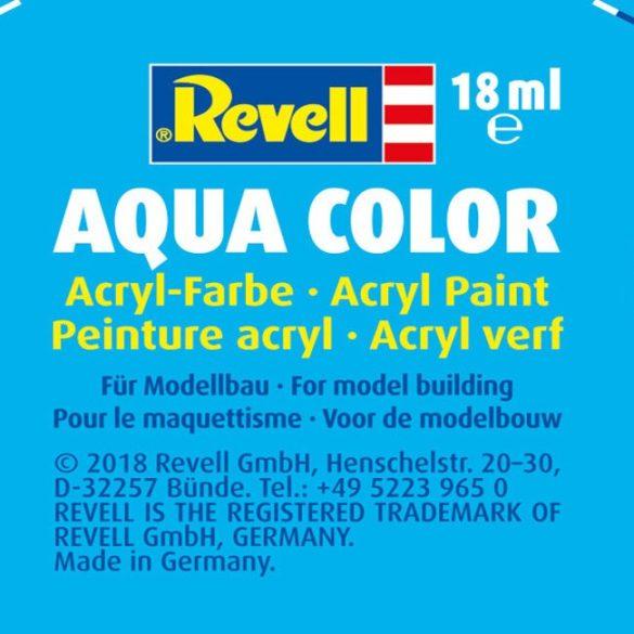 Revell AQUA color glass