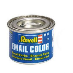 Revell color matt