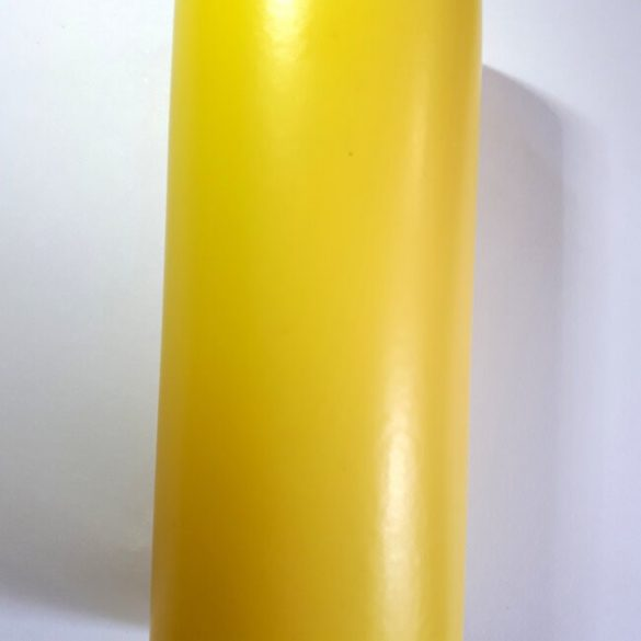 Színező Pigment Poliuretán Gyantához, Sárga