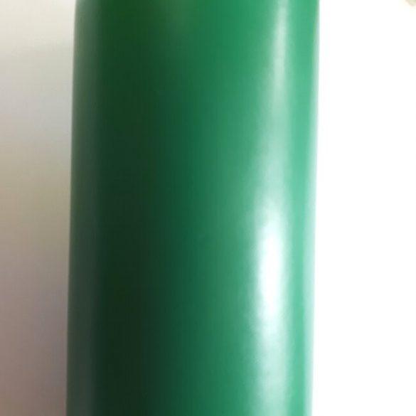Polyurethane Pigment, Green