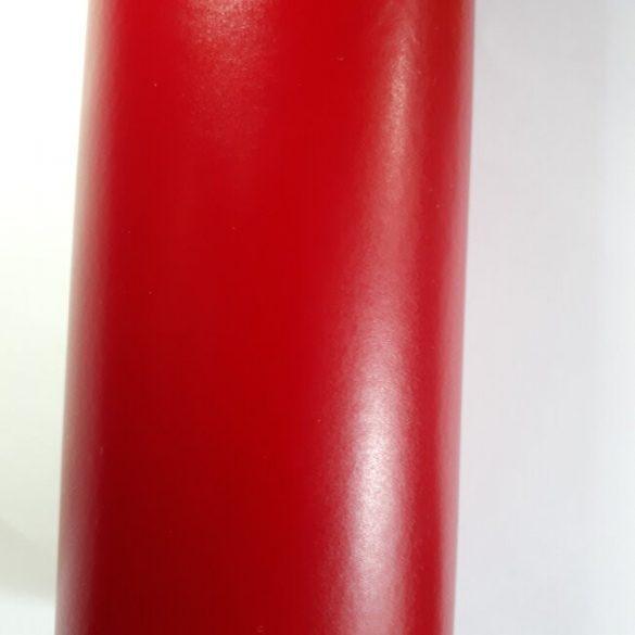 Polyurethane Pigment, Red