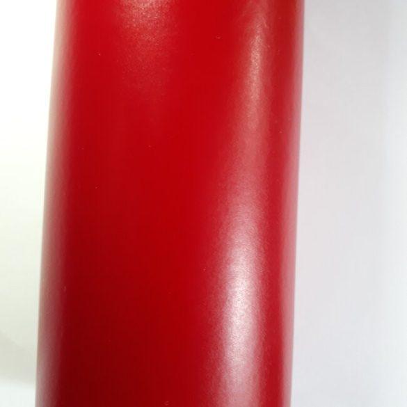 Színező Pigment Poliuretán Gyantához, Piros