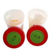 F180 Polyurethane Resin, small Pack
