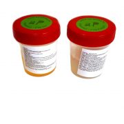 F32 Polyurethane Resin, mini Pack