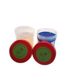 UR5895 Polyurethane Resin, Ductile, small Pack