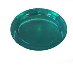 Transparent pigment - green