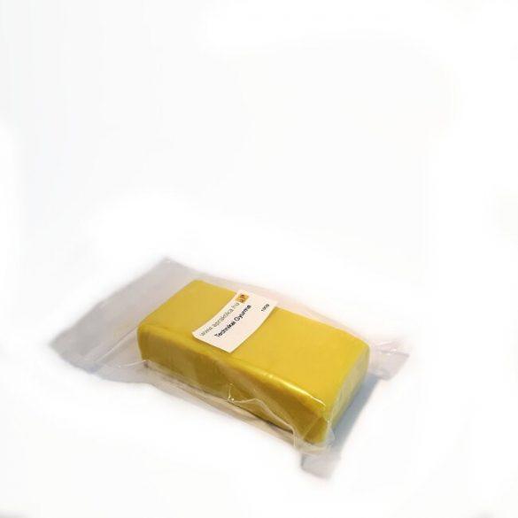 Modelling Plasticine, reusable, sulfur-free