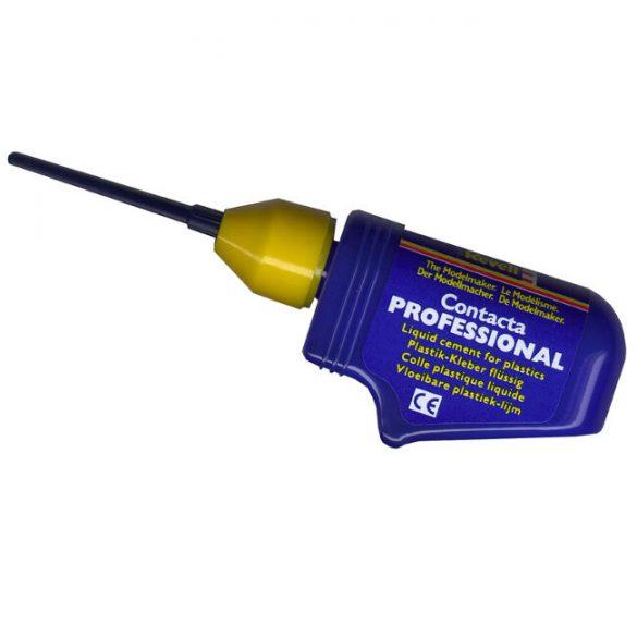 Contacta Professional glue