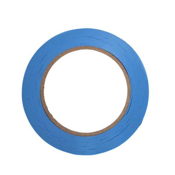 Polypropylene tape 25 mm x 66 m