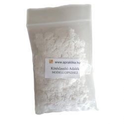 Delayer Agent for Addition Cure Silicone