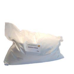Aluminum Trihydrate, 1 kg, Resin Additive