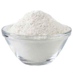 Talkum 500 gramm