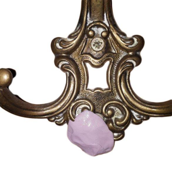 Silicone plasticine