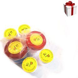 Szilikon Gyanta Kis Csomag, 300 g, 3-féle, önthető