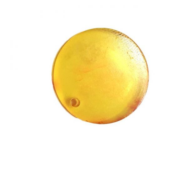Epoxy Jewellery Making Starter Kit