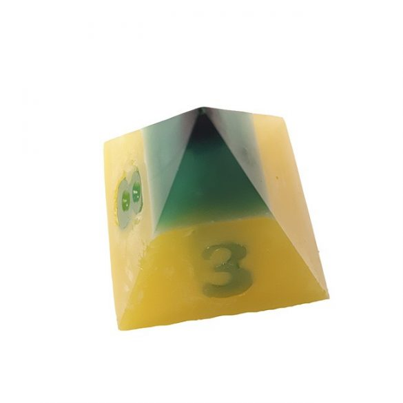 Candle Casting Entrance Kit