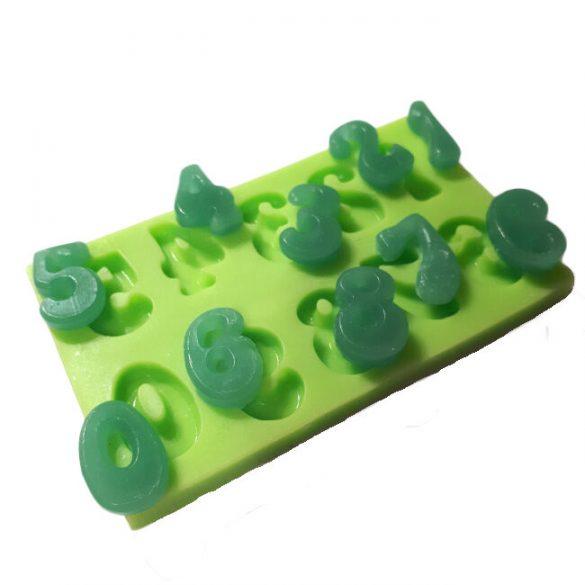 Candle Casting Set - Advanced