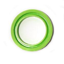 Bracelet Silicone Mould, ID 62mm, Width 15mm