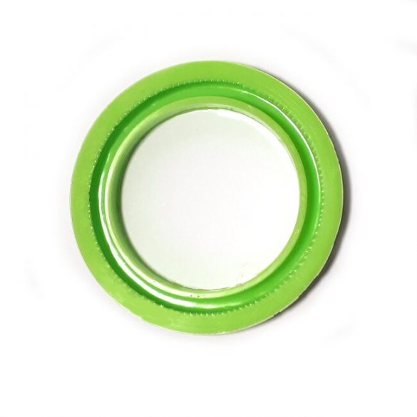 Bracelet Silicone Mould, ID 62mm, Width 15mm