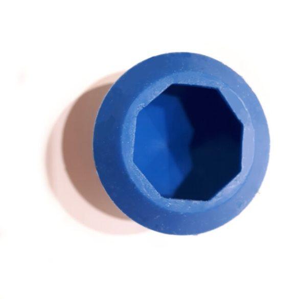 Nagy, Csiszolt Gyémánt alakú Szilkon Forma-1