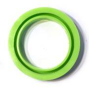 Bracelet Silicone Mould, Inner Dim 72mm, Width 15mm