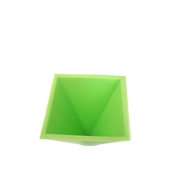 Prism Silicone Mould for Home Decoration