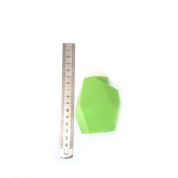 Candle Casting Silicone Form