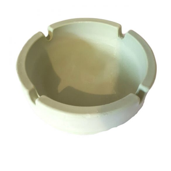 Ashtray Silicone Mould