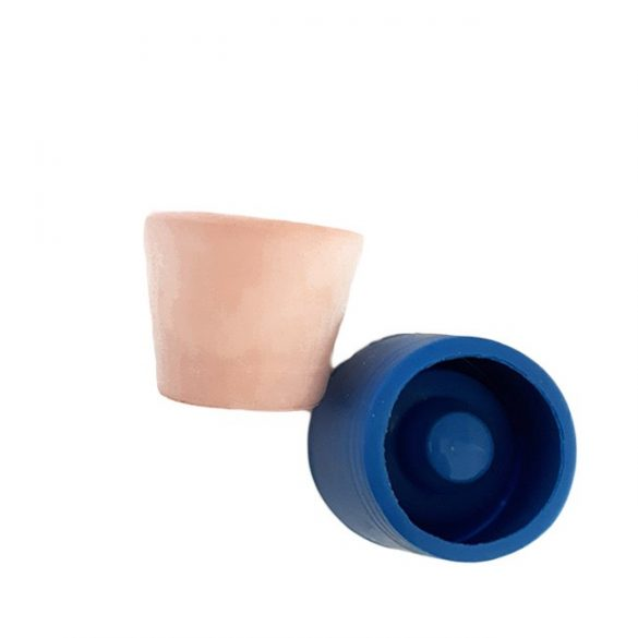 Candle Holder Silicone Mould