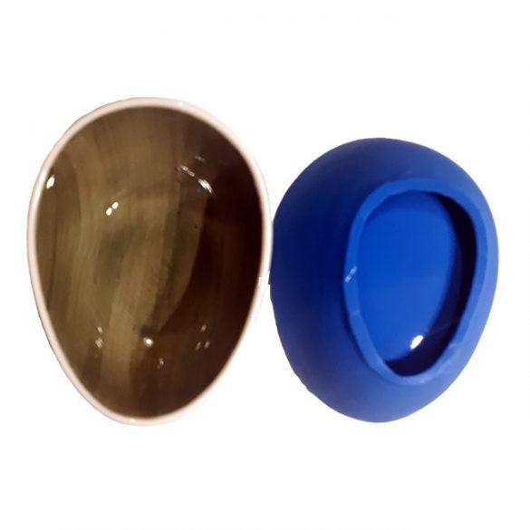Kis csésze öntőforma