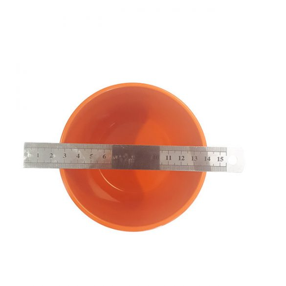 Flowerpot Silicone Mould