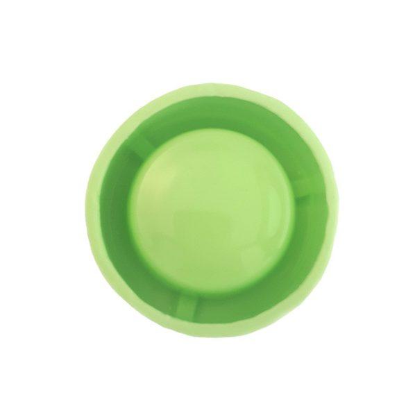 Ashtray Silicone Mould - Small