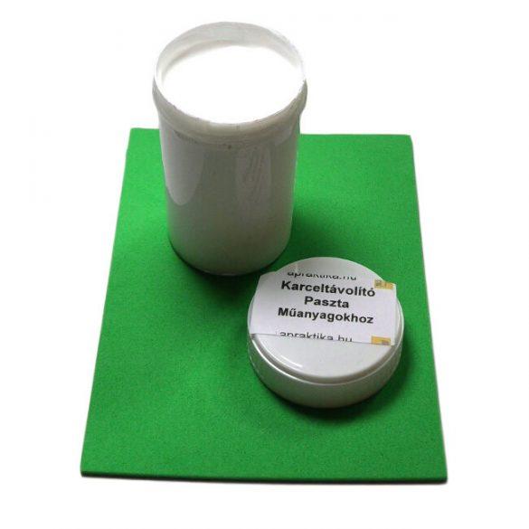 Glossy Shine Polishing paste, 100 ml