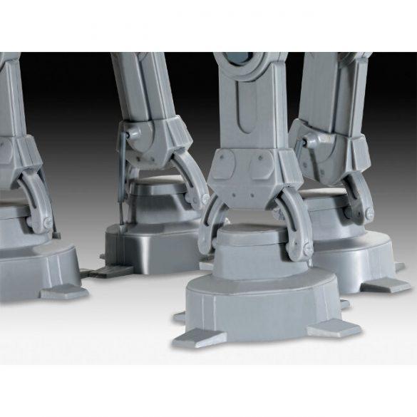 "AT-AT 40th Anniversary ""The Empire Strikes Back"""