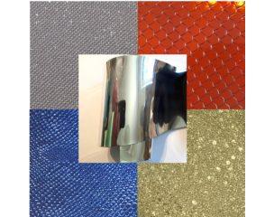 Decorating Materials