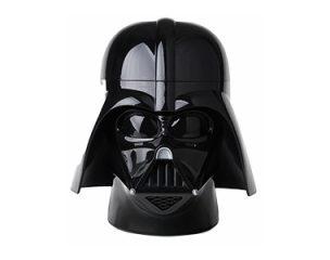 Star Wars Makettek